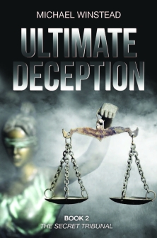 ultimate deception.front cover.final.1-12-19